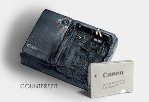 Counterfeit-Canon-Sidebar-Gear-Patrol
