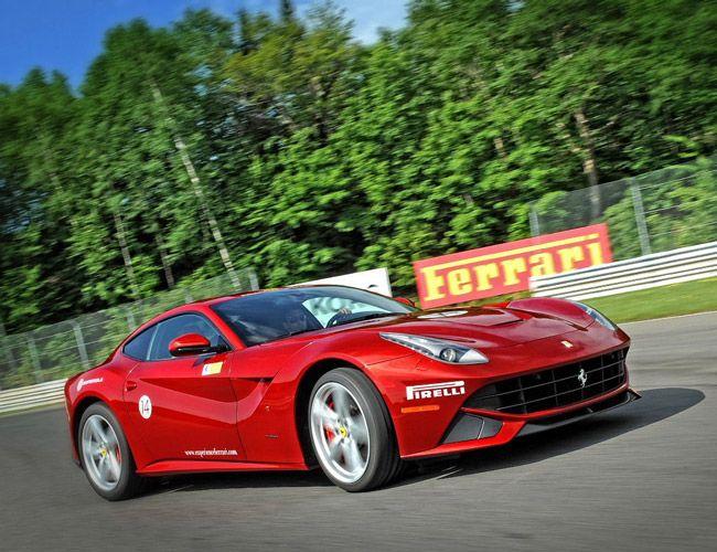 Ferrari-Experience-Gear-Patrol