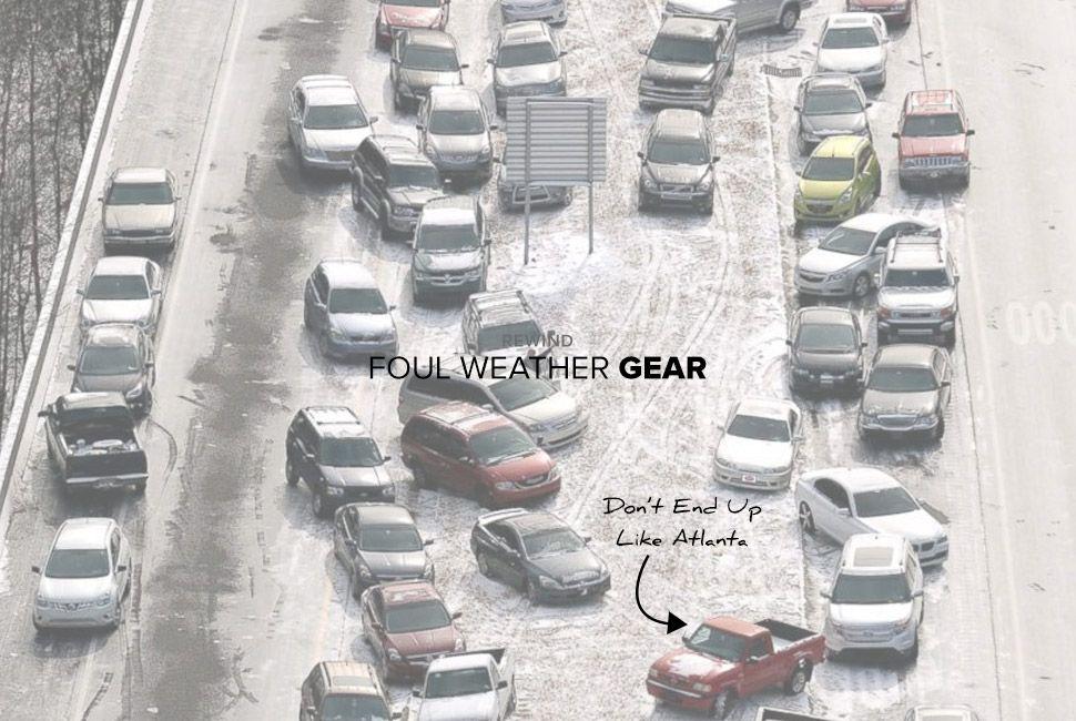 Foul-Weather-Rewind-Gear-Patrol-Lead-Full