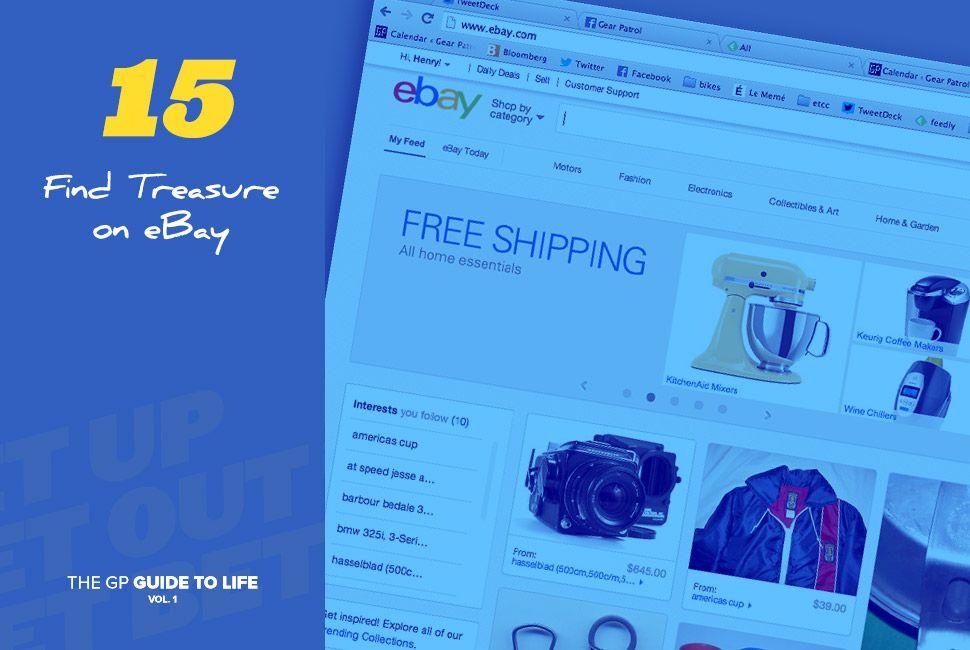 Gold-on-Ebay-Gear-Patrol-Lead-Full