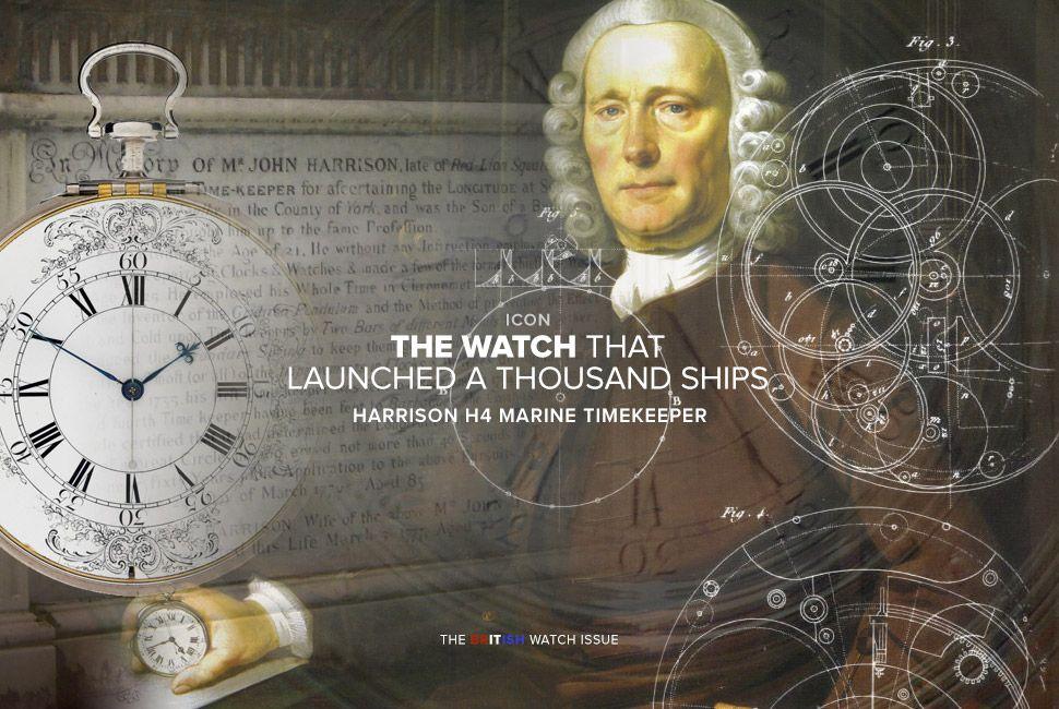 Harrison-H4-Marine-Timekeeper-icon-gear-patrol-lead-full