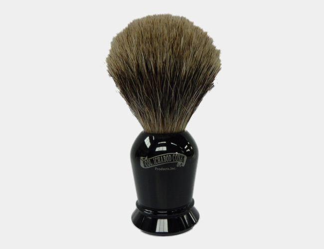 Ichabod-Brush-Gear-Patrol
