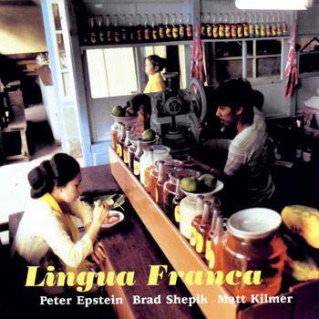 Lingua-Franca-Gear-Patrol