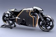 Lotus-Moto-Gear-Patrol