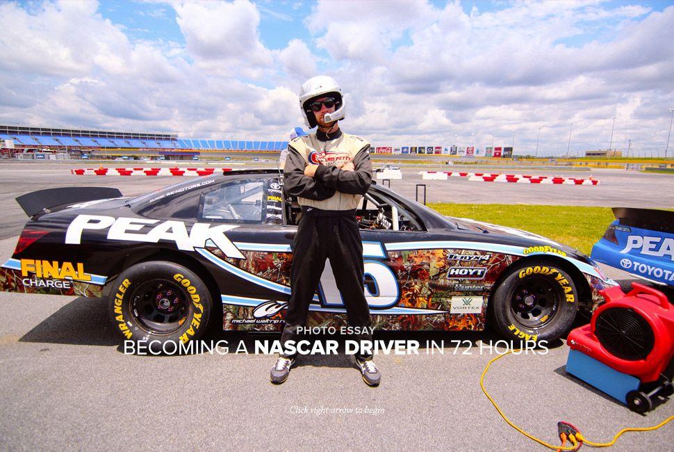 NASCAR-Driver-Gear-Patrol-Slide-1