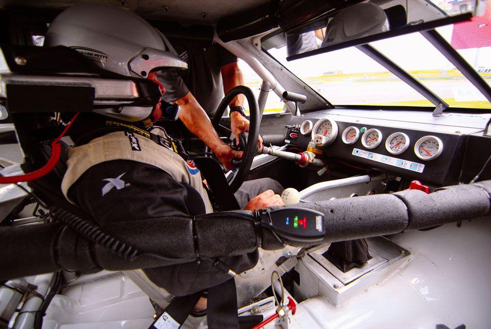 NASCAR-Driver-Gear-Patrol-Slide-10