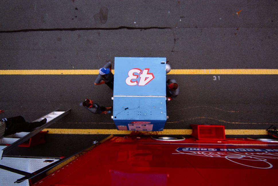 NASCAR-Driver-Gear-Patrol-Slide-12