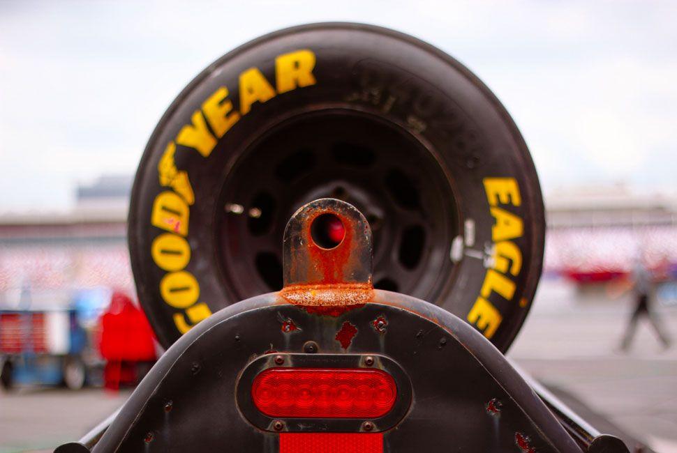 NASCAR-Driver-Gear-Patrol-Slide-13