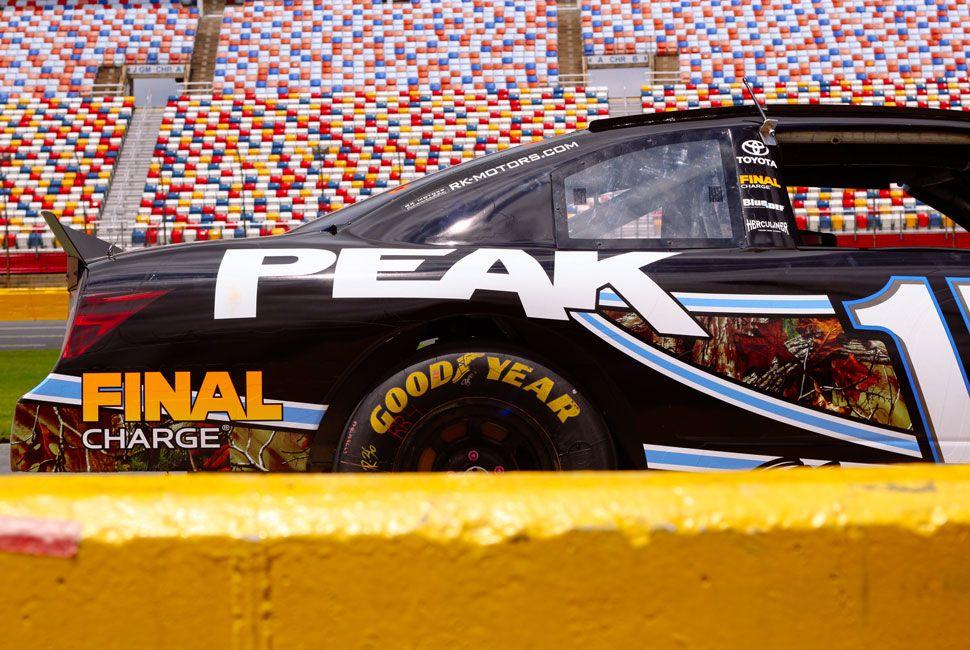 NASCAR-Driver-Gear-Patrol-Slide-14