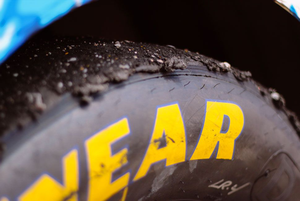 NASCAR-Driver-Gear-Patrol-Slide-15