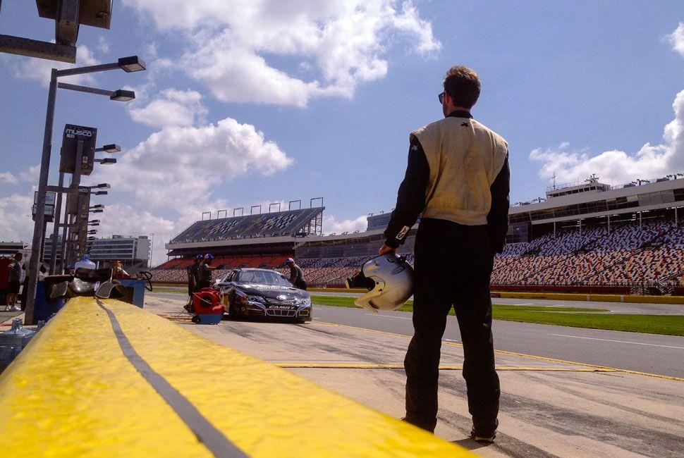 NASCAR-Driver-Gear-Patrol-Slide-16