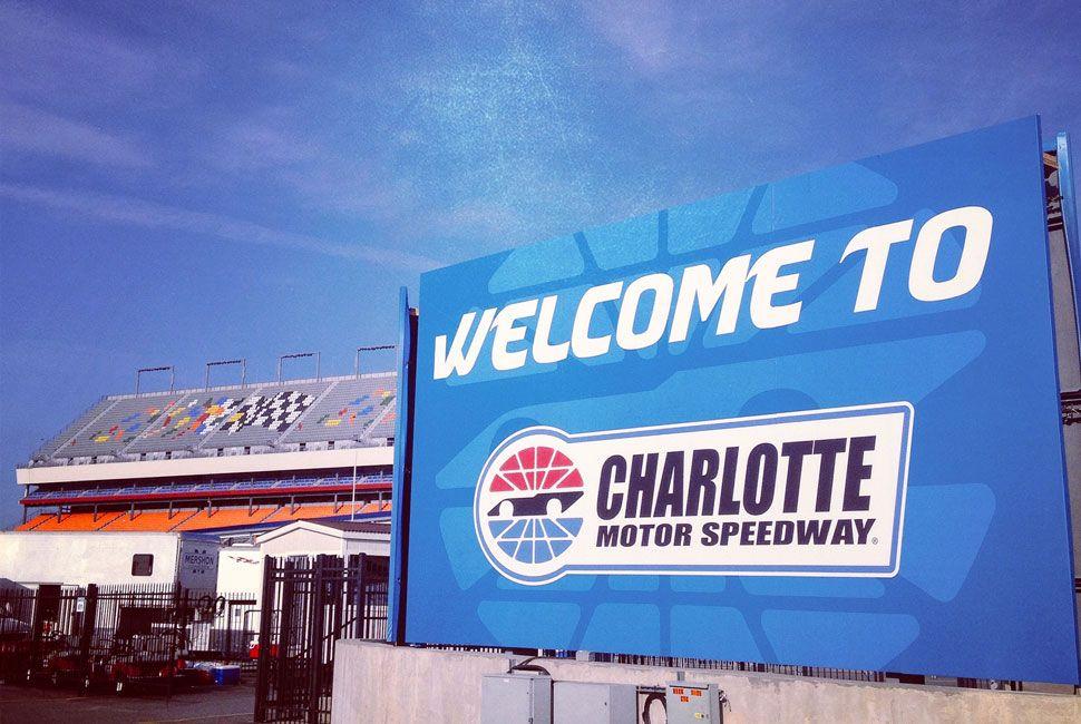 NASCAR-Driver-Gear-Patrol-Slide-3