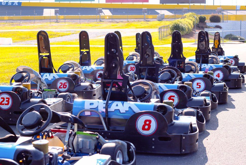 NASCAR-Driver-Gear-Patrol-Slide-6