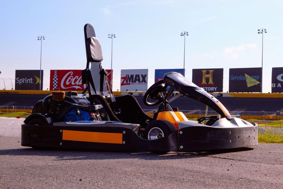 NASCAR-Driver-Gear-Patrol-Slide-7