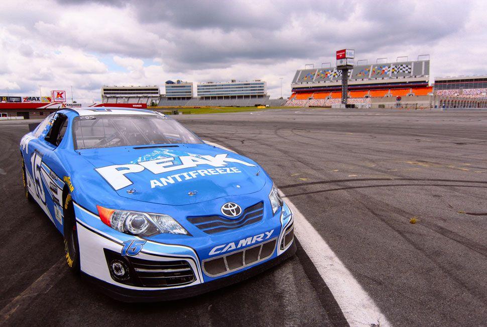 NASCAR-Driver-Gear-Patrol-Slide-8