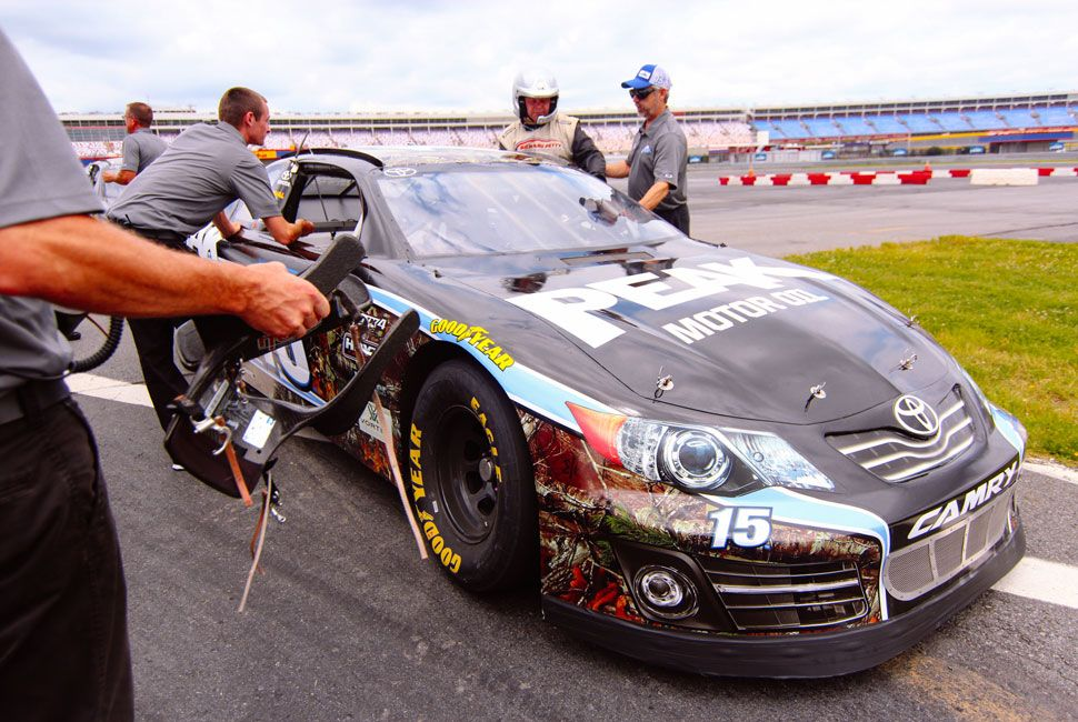 NASCAR-Driver-Gear-Patrol-Slide-9