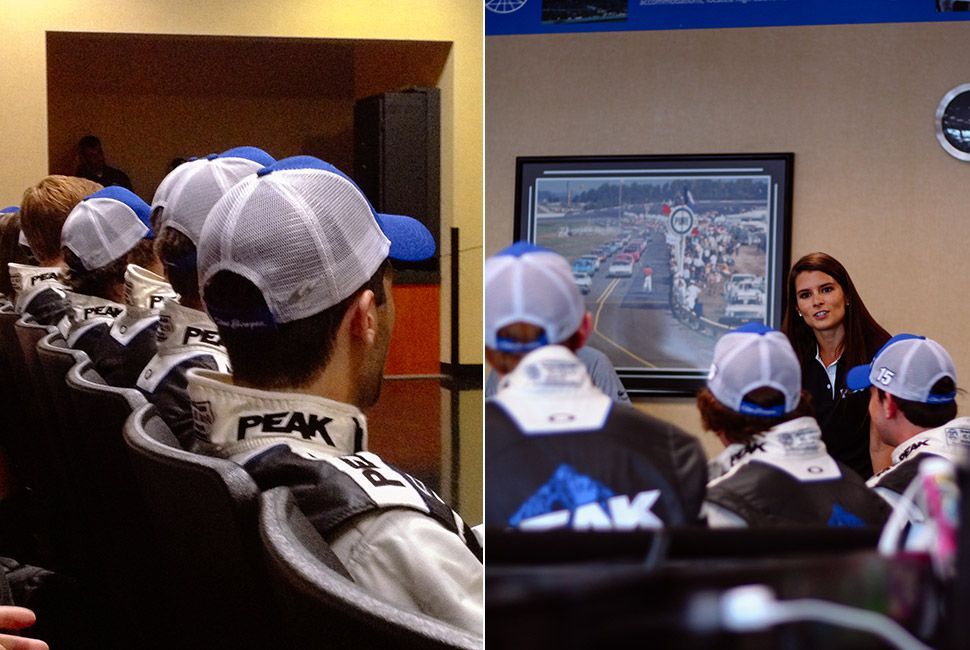 NASCAR-Driver-Gear-Patrol-Tych-1