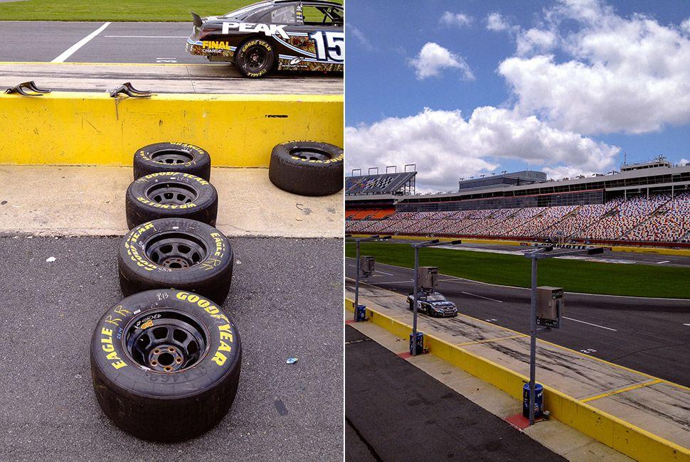 NASCAR-Driver-Gear-Patrol-Tych-2