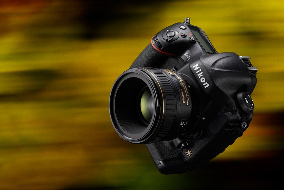 Nikon-D4s-Gear-Patrol-Lead-Full