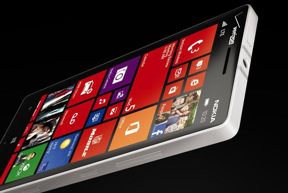 Nokia-Lumia-Icon-Gear-Patrol-Lead-Full