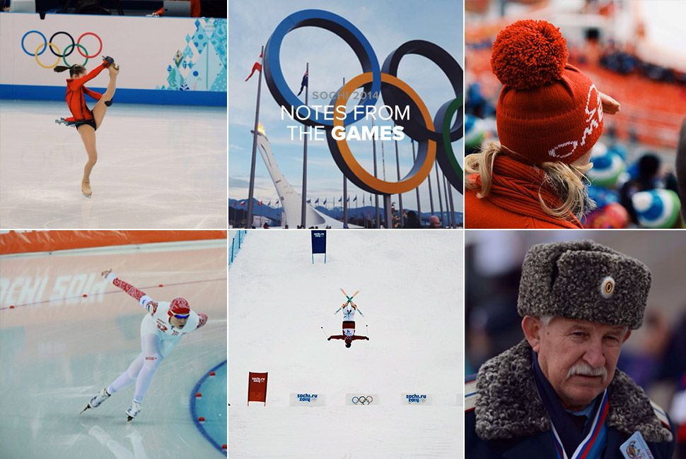 Notes-from-Sochi-Gear-Patrol-Lead-Full-