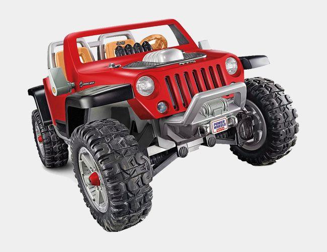 Power-Wheels-Gear-Patrol