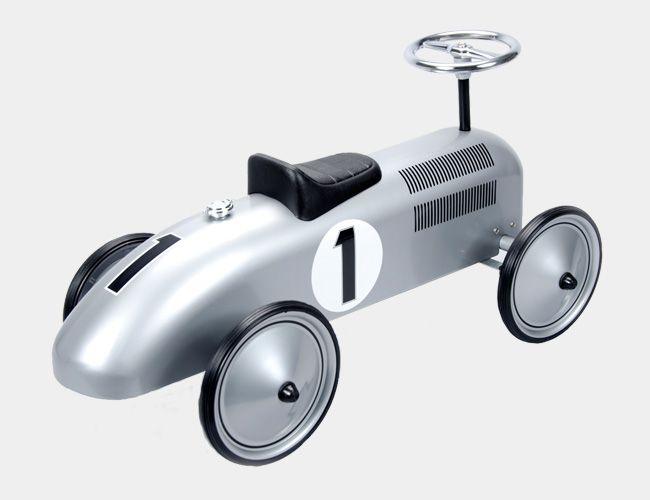 Pushcar-Gear-Patrol