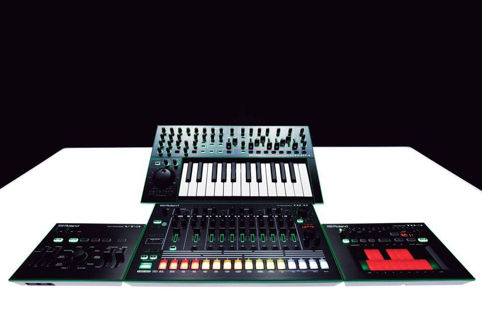 Roland-TR8-Gear-PatroL-Lead-Full