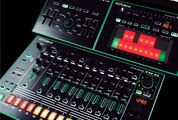 Roland-TR8-Gear-PatroL