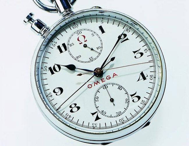 STOPWATCHES-AT-THE-OLYMPICS-GEAR-PATROL-AMBIANCE