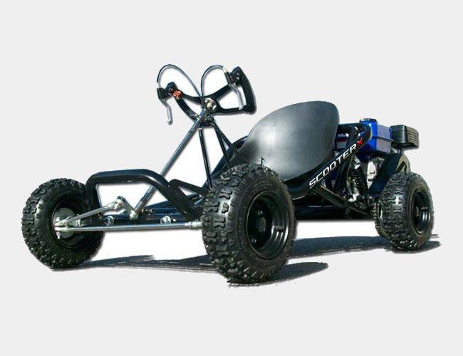 ScooterX-Sport-Kart-Gear-Patrol