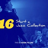 Start-A-Jazz-Collection-Gear-Patrol-Lead-Full