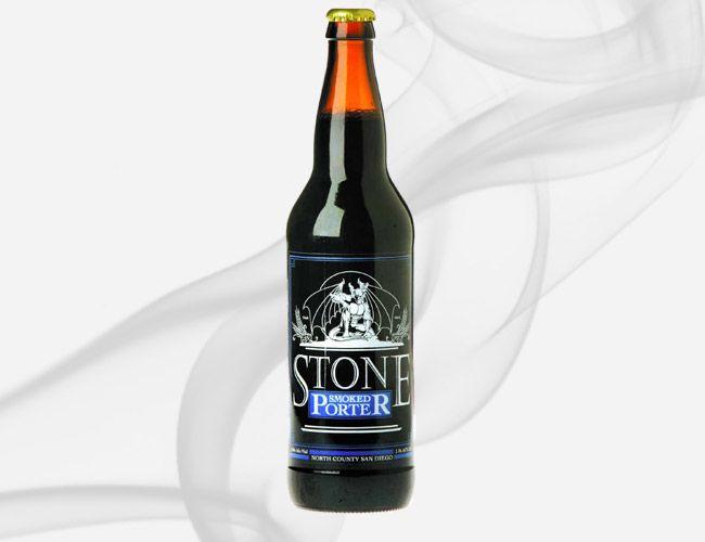 Stone-Smoked-Porter-Gear-Patrol