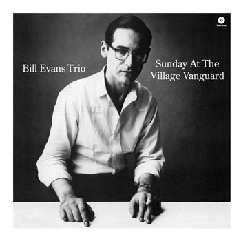 Sunday-At-the-Village-Vanguard-Gear-Patrol