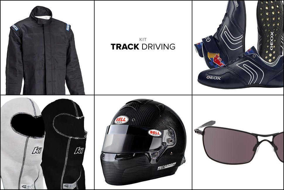 TRACK-DRIVING-KIT-GEAR-PATROL-LEAD-FULL