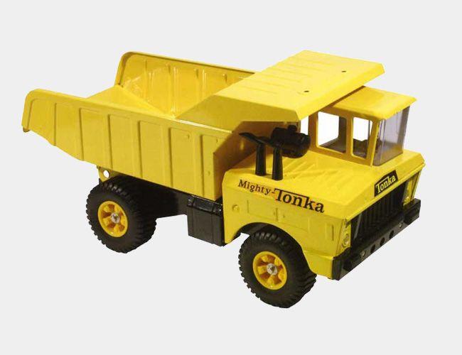 Tonka-Truck-Gear-Patrol