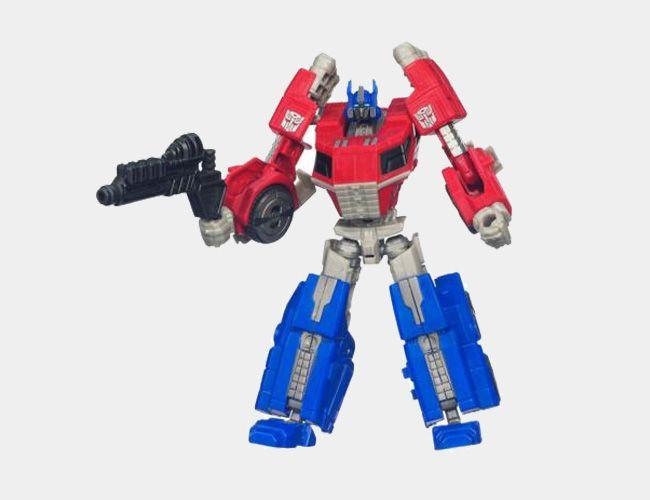 Transformers-Gear-Patrol