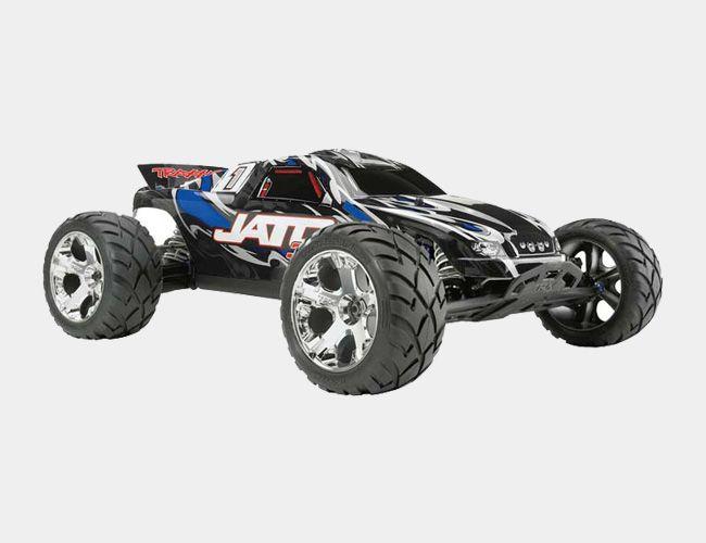 Traxxis-Jato-RC-Gear-Patrol