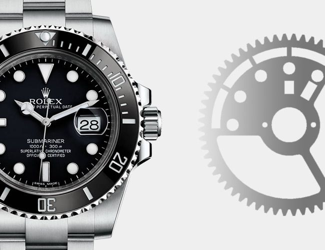 are-mechanical-watches-worth-it-gear-patrol-counterpoint