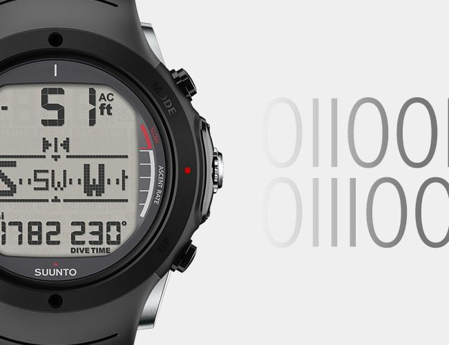 are-mechanical-watches-worth-it-gear-patrol-point