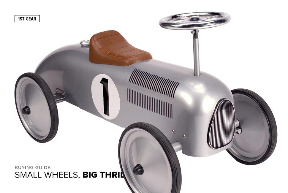 best-automotive-toys-gear-patrol-lead-full