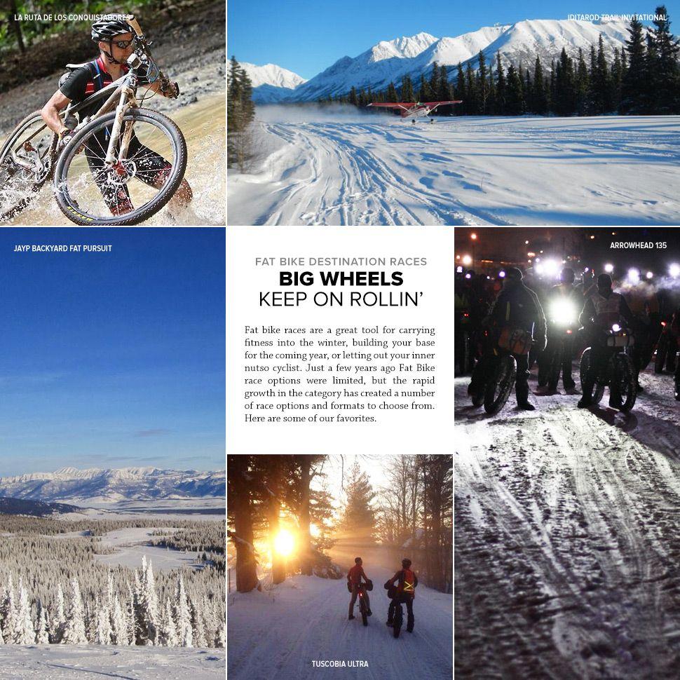 best-fat-bike-destinations-gear-patrol-lead-full