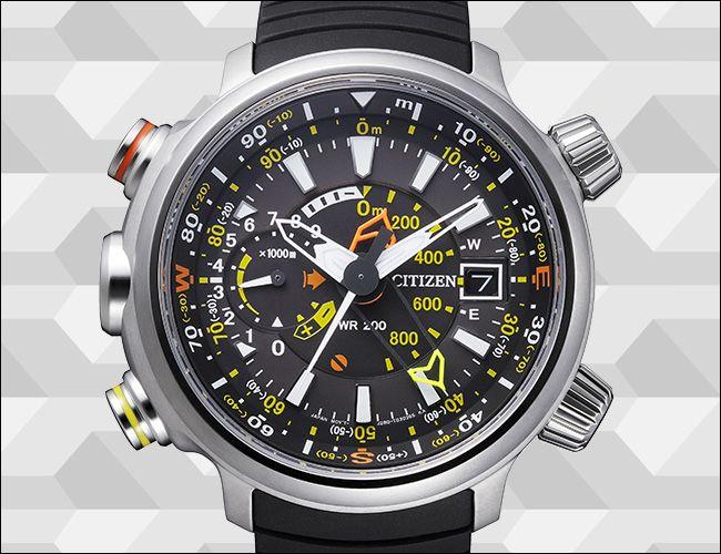 best-multifunction-watch-altichron-gear-patrol