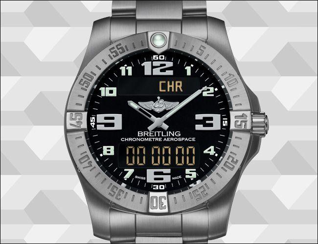 best-multifunction-watch-breitling-gear-patrol