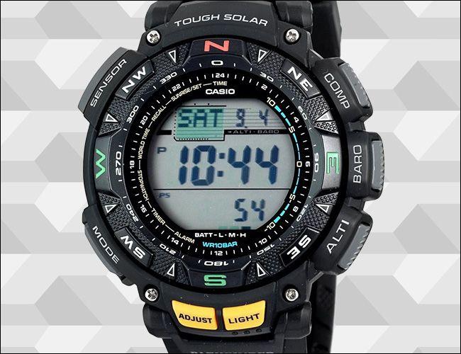 best-multifunction-watch-casio-gear-patrol