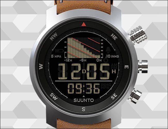 best-multifunction-watch-suunto-gear-patrol