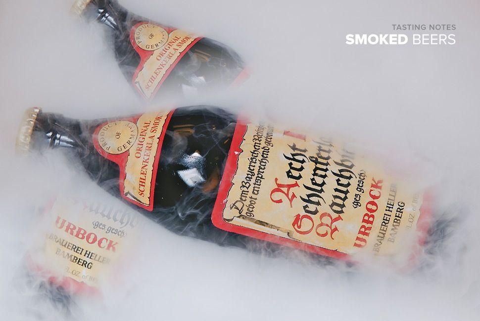 best-smoked-beers-tasting-notes-gear-patrol-lead-full