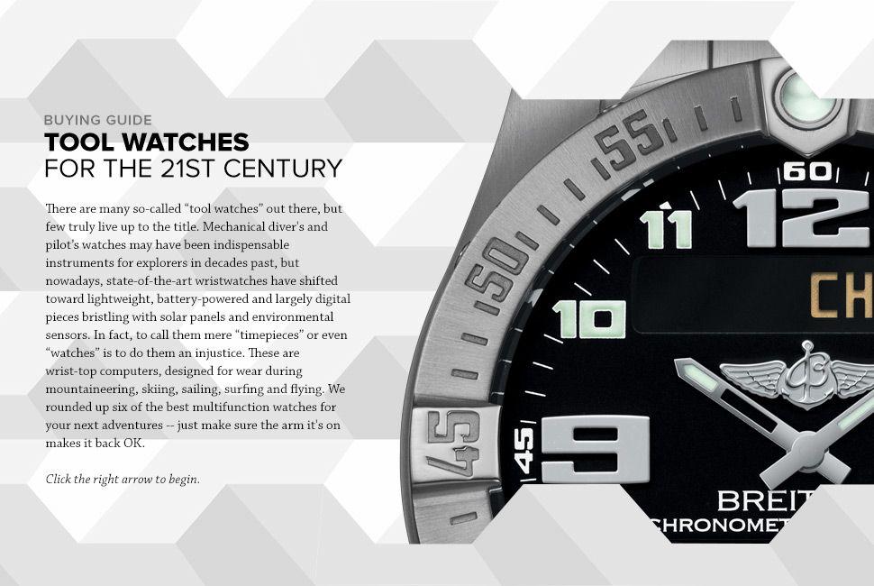 best-tool-multifunction-watches-gear-patrol-slide-1