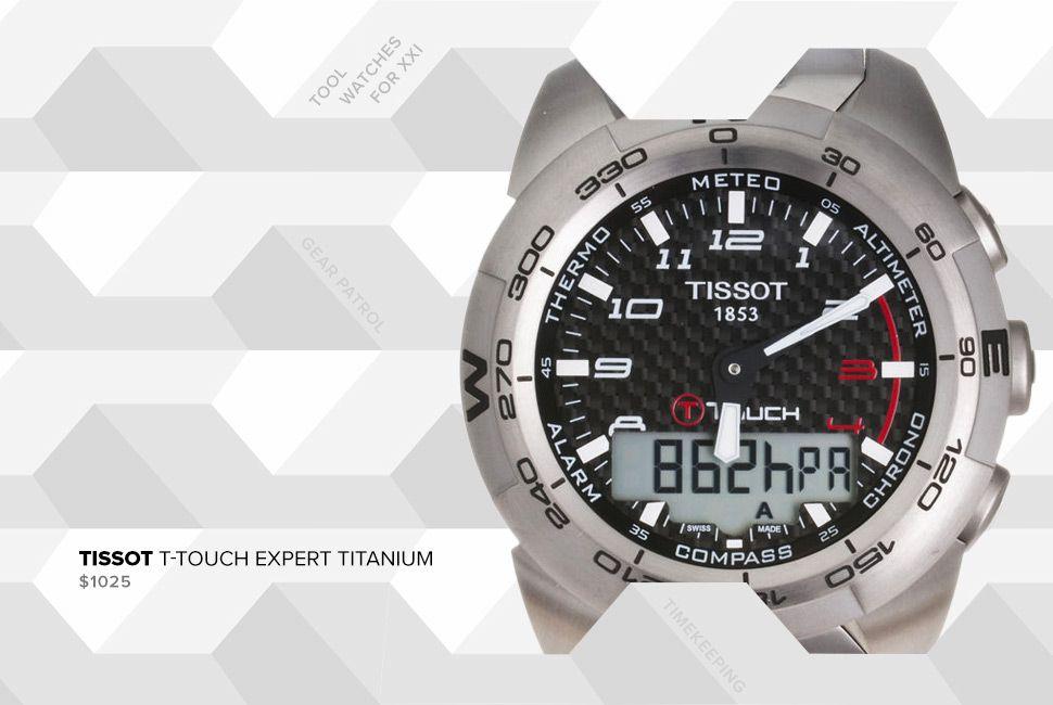 best-tool-multifunction-watches-gear-patrol-slide-2