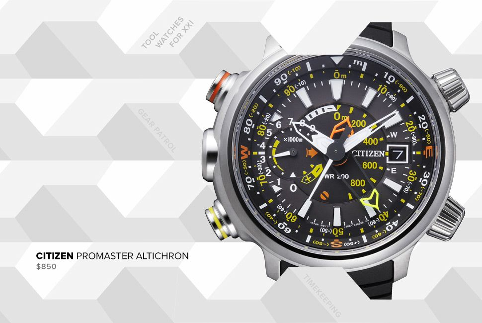 best-tool-multifunction-watches-gear-patrol-slide-3